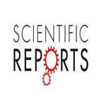 rsz-scientificreports-stacked-rgb.png